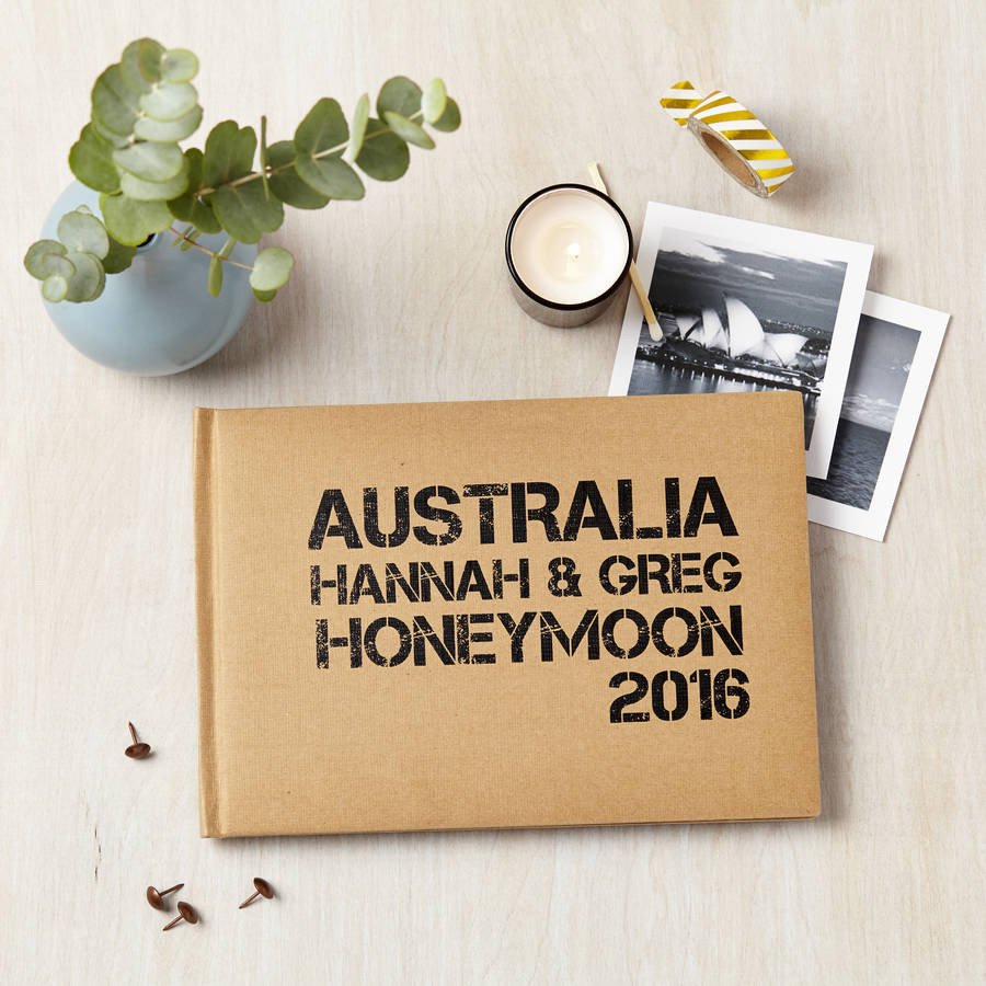 3b29cde3db The Most Romantic Ways to Remember Your Honeymoon – Honeymoon Style ...